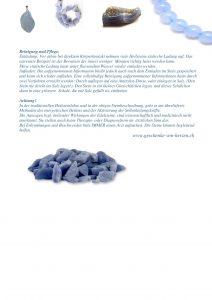 chalcedon-blau2