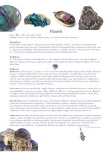 fluorit1