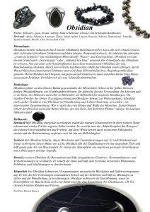 obsidian1