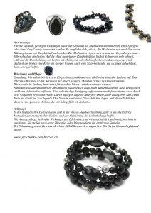 obsidian2